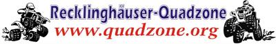 Banner Recklinghäuser Quadzone