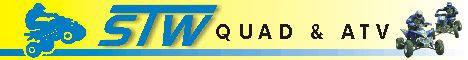 Banner STW Quad & ATV