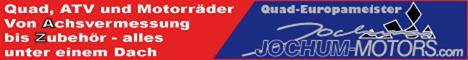 Banner Jochum Motors