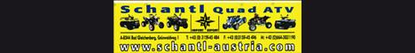 Banner Schantl Quad ATV