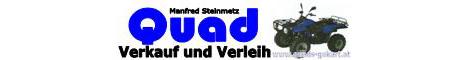 Banner Steinmetz Quad