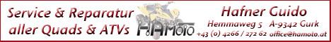Banner Hamoto