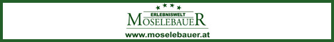 Banner Erlebniswelt Moselebauer