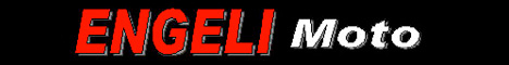 Banner Engeli Moto