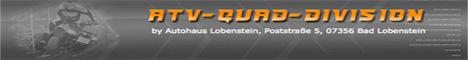 Banner Lobenstein Autohaus
