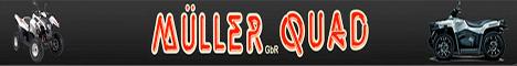 Banner Müller Quad