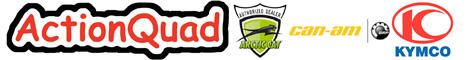 Banner ActionQuad - Autohaus Joormann