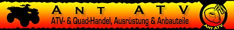 Banner ATV-Pfalz.de / Ant ATV