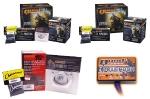 QuadWorks Powerkits: verschiedene Ausführungen bei Löffler-Quads