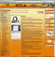 www.kini-tec.de: ständig Sonderaktionen