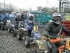 Quadklasse: Team Killerquad am Nürburgring