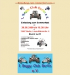 Einladung: zum Sommerfest des 1. Buggy Club Berlin