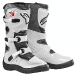 Mitwachsender Innenstiefel: Tech 3S Youth Boot