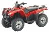Honda ATV TRX420FA_RancherAT_Red.jpg