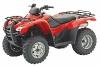 Honda ATV TRX420FE_Rancher4x4ES_Red.jpg