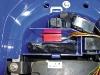 Voit Tuning-CDI-Modul: passt genau unter die Sitzbank