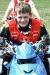 Kevin Labenski: gewinnt in Alsfeld Angerod die Klasse 1