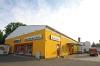 MXR Moto Xtrem Rosenkranz: neues Ladenlokal in Gera