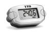 Trail Tech: Digital-Display 'TTO'