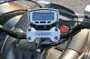 Quad-Paradies, Yamaha YFM 700 Raptor Turbo: Edler Trailtech-Tacho zur Speed-Überwachung