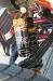 Quad-Paradies. Yamaha YFM 700 Raptor Turbo: Federbein von RPM