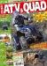 ATV&QUAD Magazin 2011/01-02, Titel