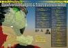 ATV&QUAD Magazin 2011/01-02, Seite 6 und 7: Quadvermietungen und Tourenveranstalter