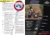 ATV&QUAD Magazin 2011/01-02, Seite 8. E10: Welche ATVs & Quads den Bio-Sprit vertragen