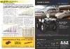 ATV&QUAD Magazin 2011/01-02, Seite 10: Neuzulassungen VKP und LoF-Zugmaschinen in Deutschland von Januar bis Dezember 2010