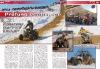 ATV&QUAD Magazin 2011/01-02, Seite 60 bis 62. Quad-Rennsport, Yeti Trophy 2011: Prüfung bestanden