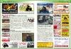 ATV&QUAD Magazin 2011/01-02, Seite 70 und 71, Szene: Quadlegion.de, Treffen zum 10-jährigen Jubiläum von ATV Polska; RMX-Racing als Polaris Newcomer of the Year 2010; HP Geländewagentechnik / Rüdiger Marquardt, Polaris Ranger EV für die Jagd;