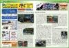 ATV&QUAD Magazin 2011/01-02, Seite 76 und 77, Szene: STW Quad & ATV bietet Service für Profis und Renn-Sportler im Westen