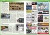 ATV&QUAD Magazin 2011/01-02, Seite 88 und 89, Szene: Die Wiesflecker Quad-Freunde; Wippro ruft zu seiner ersten Hausmesse am 16. April 2011 nach St. Johann in Tirol