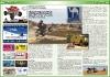 ATV&QUAD Magazin 2011/01-02, Seite 90 und 91, Szene: Michi Simon von SL Motorbike hatte Terror in Tunesien