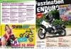 ATV&QUAD Magazin 2011/01-02, Seite 94 und 95, Szene / Termine: ATV- und Quad-Messen und -Ausstellungen in Deutschland, Österreich und der Schweiz