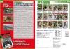 ATV&QUAD Magazin 2011/01-02, Seite 98 und 99: Vorschau ATV&QUAD 2011/03, Abo- / Nachbestellung