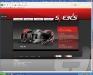 www.speeds.eu: Speeds jetzt mit neuer Homepage