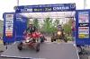 Deutscher Enduro Quad Cup 2011, 1. Lauf in Uelsen: Start