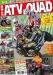 ATV&QUAD Magazin 2011/03, Titel