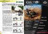 ATV&QUAD 2011/03, Seite 8, Aktuell: DEKRA Tipps ATV-Fahren im Anhänger-Betrieb