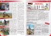 ATV&QUAD 2011/03, Seite 79, Sport Nachrichten:  Rallye Dresden Breslau: Run auf die Startplätze Alskom: Günther Schreiber will es wieder wissen