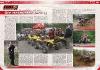 ATV&QUAD 2011/03, Seite 80-81, Rennsport ECHT Endurocup Hessen Thüringen: Die Herausforderung