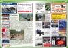 ATV&QUAD 2011/03, Seite 86, Szene Motor Service Hohls / Offroadpark Südheide: Trotz Wetter