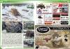 ATV&QUAD 2011/03, Seite 88, Szene Scholly´s Motorrad / Offroadpark Südheide / AutoRichers.de: Arsch kalt – aber Sau geil!