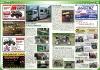 ATV&QUAD 2011/03, Seite 90-91, Szene Assmann Aufbauten: Mobile Werkstatt 3ppp: Teile für KXR & Maxxer Freax Racecraft: Spezial-Teile im Webshop