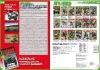 ATV&QUAD Magazin 2011/03, Seite