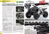 ATV&QUAD Magazin 2011/04, Seite 8, Aktuell: DEKRA Tipps Was tun gegen Rost am Quad?