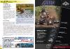 ATV&QUAD Magazin 2011/04, Seite 12-13, Aktuell: Recht & Steuern  Deutschland: Aus für die Zugmaschinen-Besteuerung Gefunden in den Weiten des World Wide Web: Farmer in Amerika