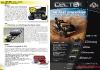 ATV&QUAD Magazin 2011/04, Seite 16-17, Aktuell: News & Trends RS Trade: Stauraum zum Mitnehmen 3ppp: Köfferchen und (Umhänge-)Tasche in einem Speeds: Batterie-Ladegerät BL 530