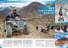 ATV&QUAD Magazin 2011/04, Seite 66-71, Abenteuer: Himalaya Xtreme Adventure: Auf höchster Ebene